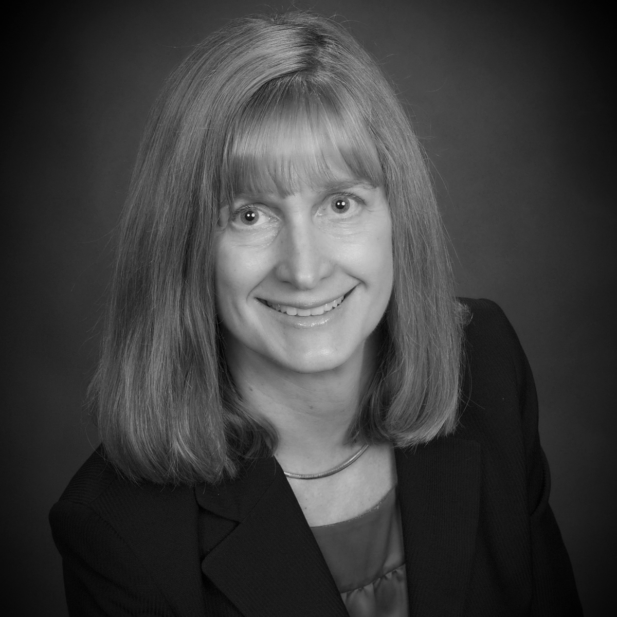 Lisa Barnes P.E., CIH, Practice Line Leader, Sustainability & Climate Change Services; Bureau Veritas North America Inc.