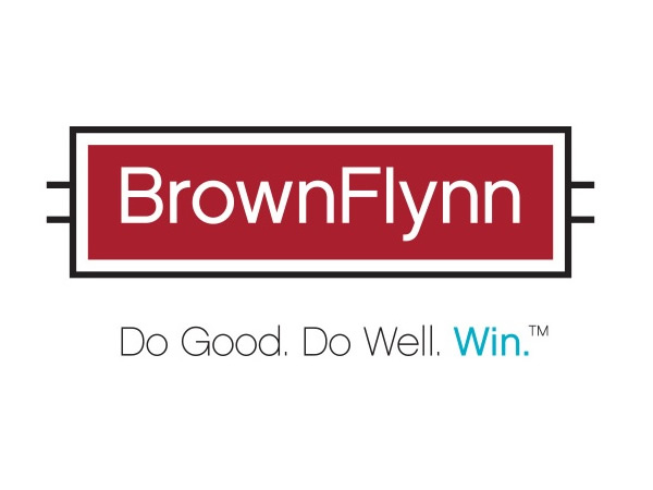 BrownFlynn | Do Good. Do Well. Win.