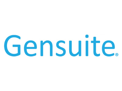Gensuite: EHS Software | Health & Safety | Quality | Sustainability