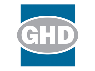 GHD is an international network of engineers, architects and environmental scientists serving clients in the global markets of water, energy and resources, environment, property and buildings, and transportation